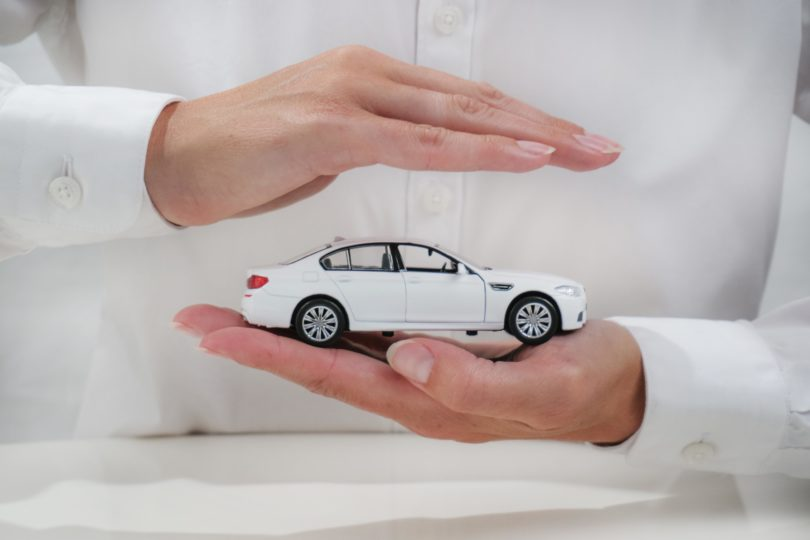 Florida Auto Insurance Quotes What You Don T Understand Will Cost You