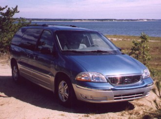 Ford-Windstar-1