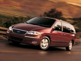 Ford-Windstar-byford-02-50