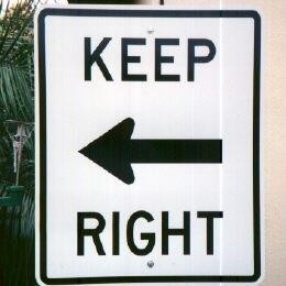 arrow-left_keep-right