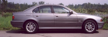 bmw-525i-2003-side_ew_tillman