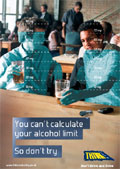 drunk-driving_cant-calculate_uk_dd0604-poster