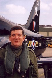 eddie-wren_2003_raf-hawk-jet-flight