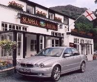 jaguar-xtype-diesel-2005my_05_scafell-hotel_thumb-200pxls