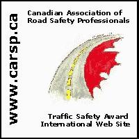logo_carsp-award_to-dsa_i[1]