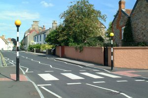 pedestrian-crossing_uk_zebra-01