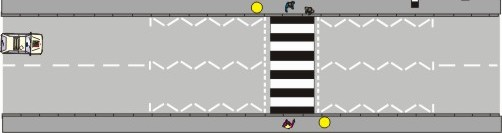 pedestrian-crossing_uk_zebra-02_artwk-plan