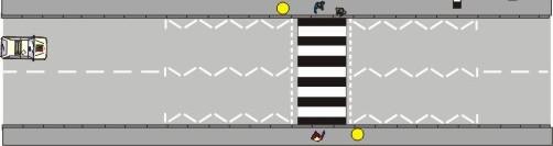 pedestrian-crossing_uk_zebra-02_artwk-plan