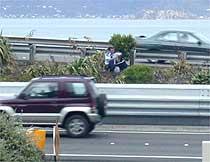 police_speedcheck_nz-officer-in-bushes
