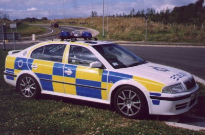 policecar-uk-cumbria_skoda-2003