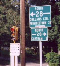 signs_bad_wrong-directions_cape-cod_ma