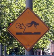 trolley-tracks_cyclists-beware_50%_aaa-photolibrary