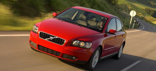 volvo_s40_2004-5_09_volvo-uk_(high-res)_15%&cropped
